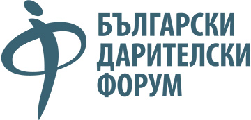 BulgarianCharityForum